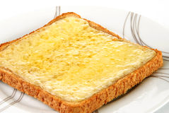 grilled-cheese-wholemeal-toast-served-white-plate-41443162