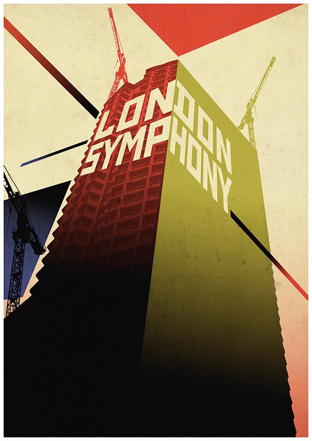 LS-Poster