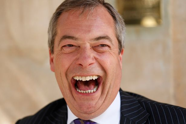 UK-Independence-Party-UKIP-leader-Nigel-Farage