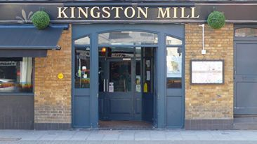 kingston-mill-pub-drink-london