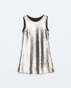 £49.99 , Zara.com