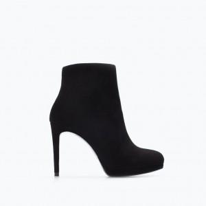 £69.99 , Zara.com