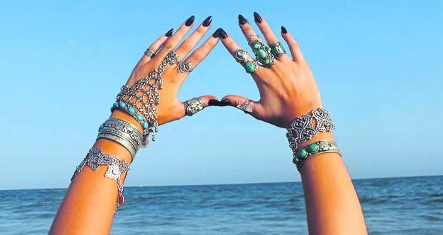 Katie_Lynch_Jewelry