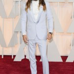 Jared Leto. Photo: Getty