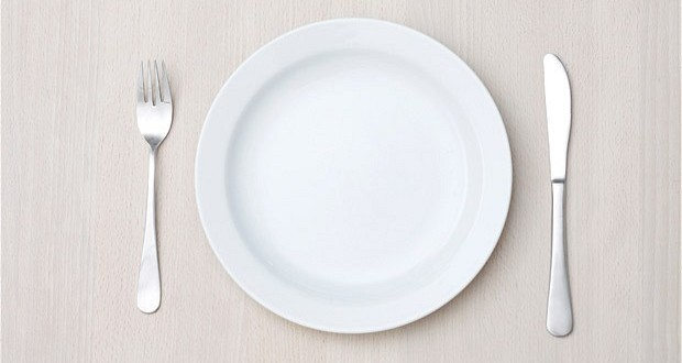 plate_2374047b