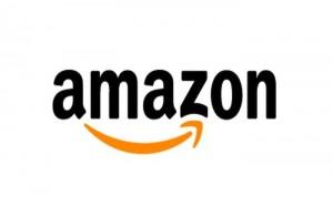 Amazon-logo-700x433