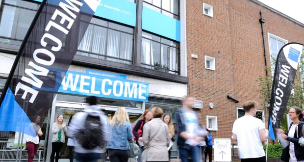 kingston-university-b5b311e-welcome-week