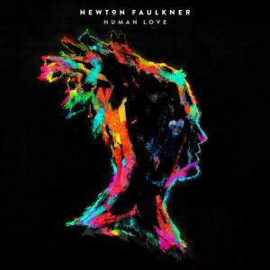 NewtonFaulkner_HumanLove_Deluxe1500_1000