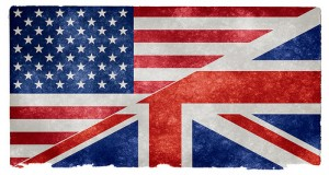 US-BRITAIN-FLAGS-2
