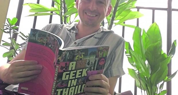 geekthailandbook