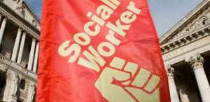 socialist worker party