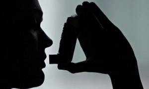 School-inhaler-consultati-013