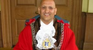Kingston council