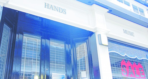Hands%202