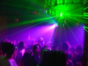 club-dance-floor-1535474