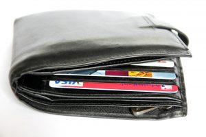 wallet-367975_1920