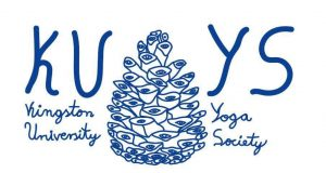 The new Yoga Society is offering KU students a chance to get a break from stress.