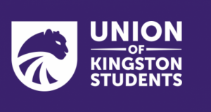 The Union of Kingston Students hold these meetings annually to create some of their policy. Photo: UKS