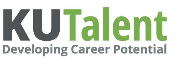 KU Talent, Kingston University's career centre organised the job fair.