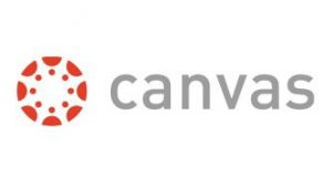 Canvas left KU students split