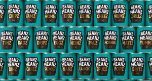 Are Heinz baked beans still worth their 79p price tag?