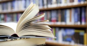Less students receive fines on unreturned books after the LRCs new renewal system