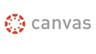 Canvas replaced StudySpace in January 2017