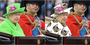 landscape-1465838557-queen-elizabeth-meme-index