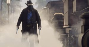 Red Dead Redemption 2 is looking to be released in late 2018 Photo: Rockstar games