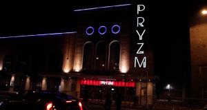 Pryzm, Kingston Photo:  Sarah Tulloch