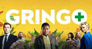 A mild mannered businessman finds himself at the mercy of drug cartels and backstabbing bosses in Gringo Photo: Medium.com