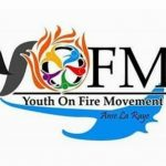 Youth on Fire Movement