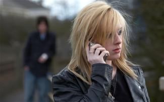 Every year, 120,000 people are affected by stalking in the UK     -     GOOGLE IMAGES