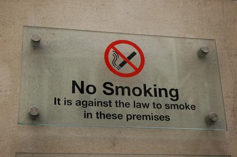 stop-smoking-sign