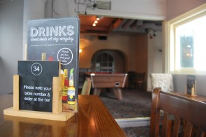 Best Bars And Pubs In Kingston