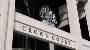 Homeless man acquitted of Tolworth rape