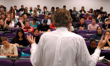 postgraduate-student-lect-001