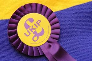 First year rep leaves EGM amid UKIP membership furore
