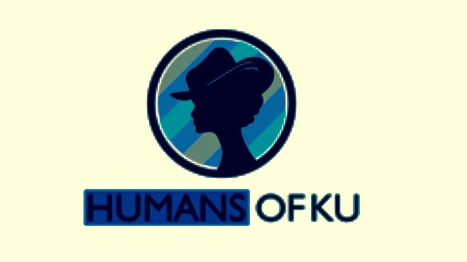 Humans of KU
