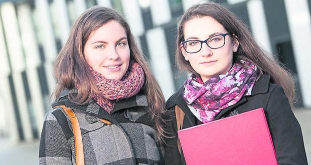 Women Higher Education