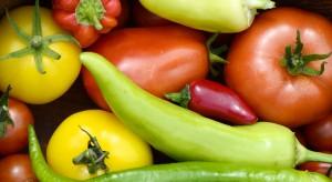 Kingston's top five healthy eats