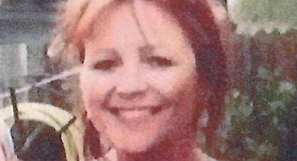 Susan McLoughlin image