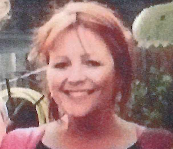 Police appeal for information about missing Susan Mcloughlin