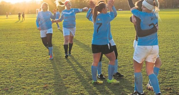 Women-football-3-copy