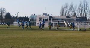 footballDSC_0150