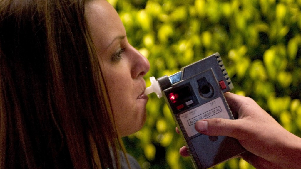 Kingston clubs have no plans to introduce breathalyser