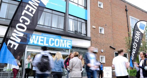 kingston-university-b5b311e-welcome-week