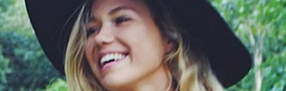 Essena O'Neill: attention seeking teenager launches ironic anti social media campaign