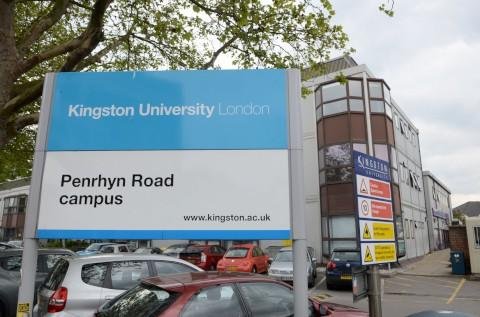 7 annoying things you'll come across as a Kingston University student