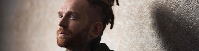 Newton Faulkner album Review